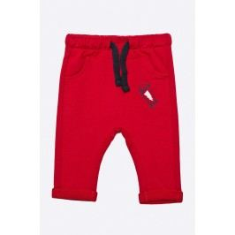Blukids - Kalhoty dětské 68-98 cm