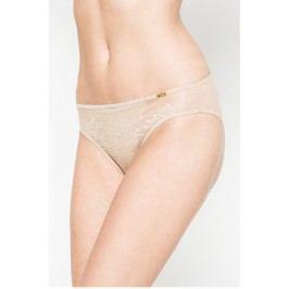 Gossard - Spodní prádlo