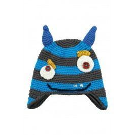 Barts - Dětská čepice Monster