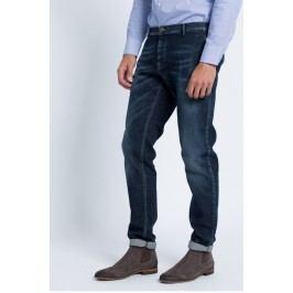 Trussardi Jeans - Džíny