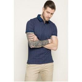 Trussardi - Polo tričko