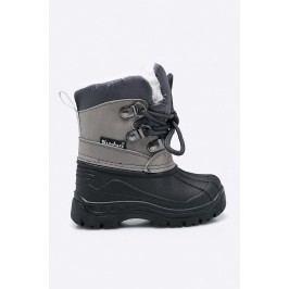 Playshoes - Dětské boty