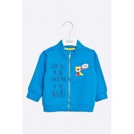 Blu Kids - Dětská mikina 68-98 cm
