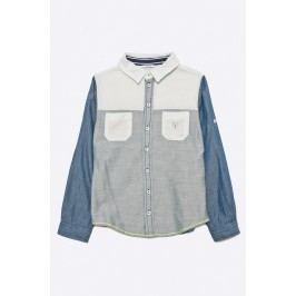 Guess Jeans - Dětská košile 118-175 cm