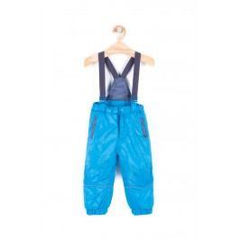 Coccodrillo - Dětské snowboardové kalhoty 80-104 cm