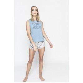 Undiz - Pyžamo