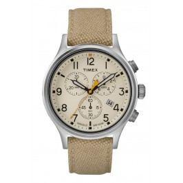 Timex - Hodinky Allied TW2R47300