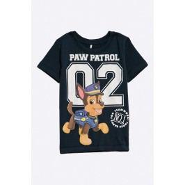 Name it - Dětské tričko 80-104 cm