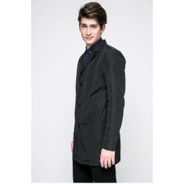 Selected - Kabát Steffen