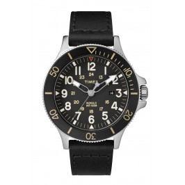 Timex - Hodinky TW2R45800