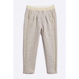 Pepe Jeans - Dětské kalhoty 92-128 cm