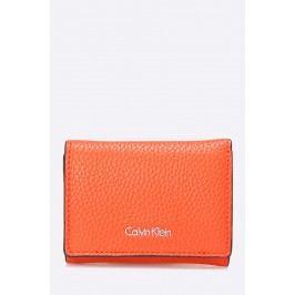 Calvin Klein Jeans - Peněženka Peněženky pro ženy