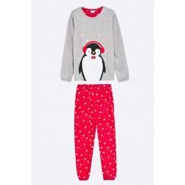 Blukids - Dětské pyžamo 128-164 cm