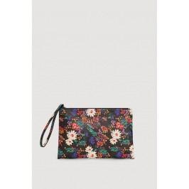 Mango - Kosmetická taška Daisy