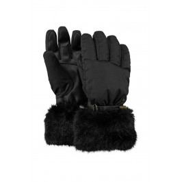 Barts - Rukavice Empire Skigloves black