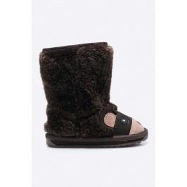 Emu Australia - Zimní dětské boty