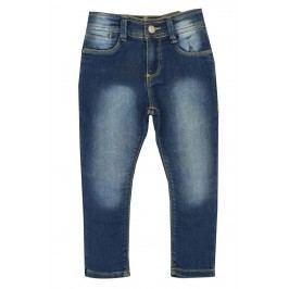 Nativo - Dětské džíny 104-164 cm