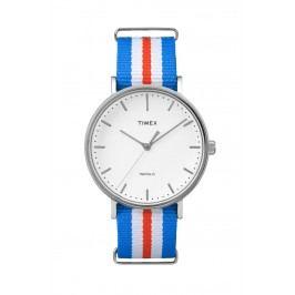 Timex - Hodinky TW2P91100