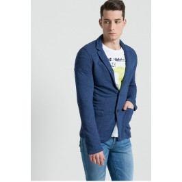 Trussardi Jeans - Sako