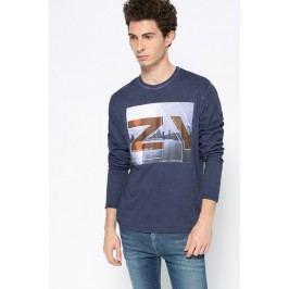 Blue Seven - Tričko s dlouhým rukávem