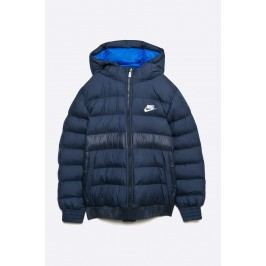 Nike Kids - Dětská bunda 122-170 cm