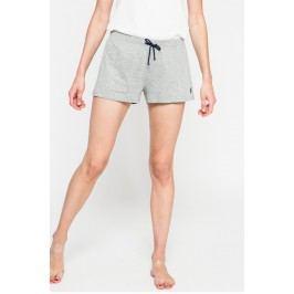 Tommy Hilfiger - Pyžamové šortky