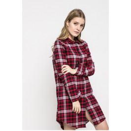 Emporio Armani - Pyžamová košile
