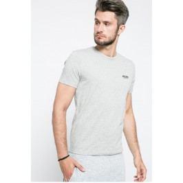 Moschino Underwear - Pyžamové tričko