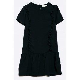 Name it - Dětské šaty 128-164 cm