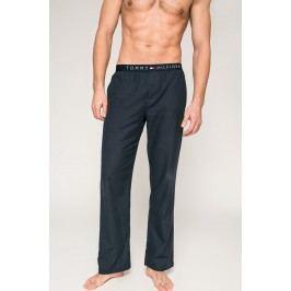 Tommy Hilfiger - Spodní prádlo