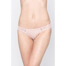 Heidi Klum Intimates - Spodní prádlo