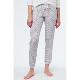 Etam - Pyžamové kalhoty Izilda