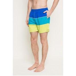 Sloggi Men - Plavky