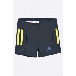 adidas Performance - Spodní prádlo BP5880