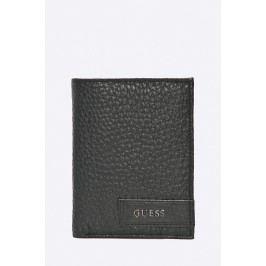Guess Jeans - Peněženka kožený