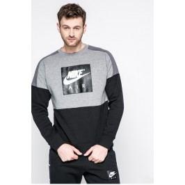Nike Sportswear - Mikina