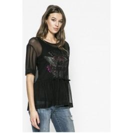 Guess Jeans - Top Fabulux
