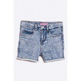 Guess Jeans - Dětské kraťasy 118-166 cm
