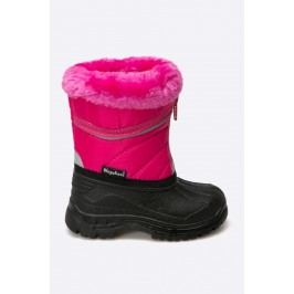 Playshoes - Dětské sněhule