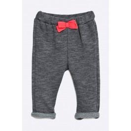 Blu Kids - Dětské kalhoty 56-74 cm