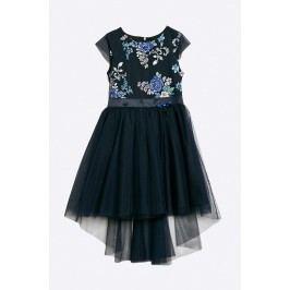 Sly - Dětské šaty 134-158 cm