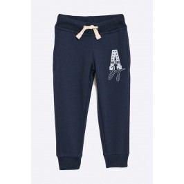 zippy - Dětské kalhoty 95-163 cm