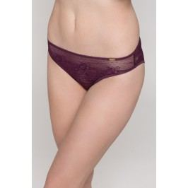 Gossard - Kalhotky Glossies Lace