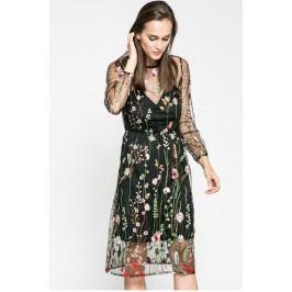 Answear - Šaty Blossom Mood