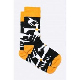 Soxy - Ponožky Manada