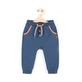 Coccodrillo - Dětské kalhoty 62-86 cm