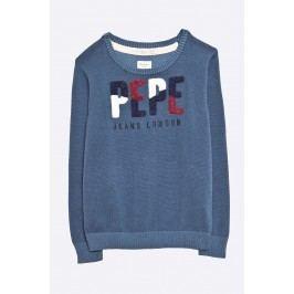 Pepe Jeans - Dětský svetr 116-176 cm