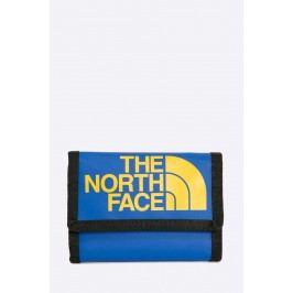 The North Face - Peněženka