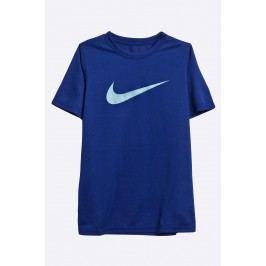 Nike Kids - Dětské tričko122-170 cm