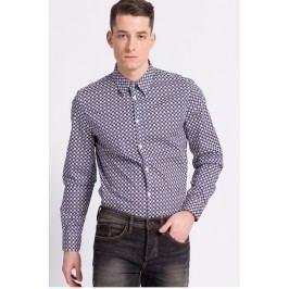 Trussardi Jeans - Košile